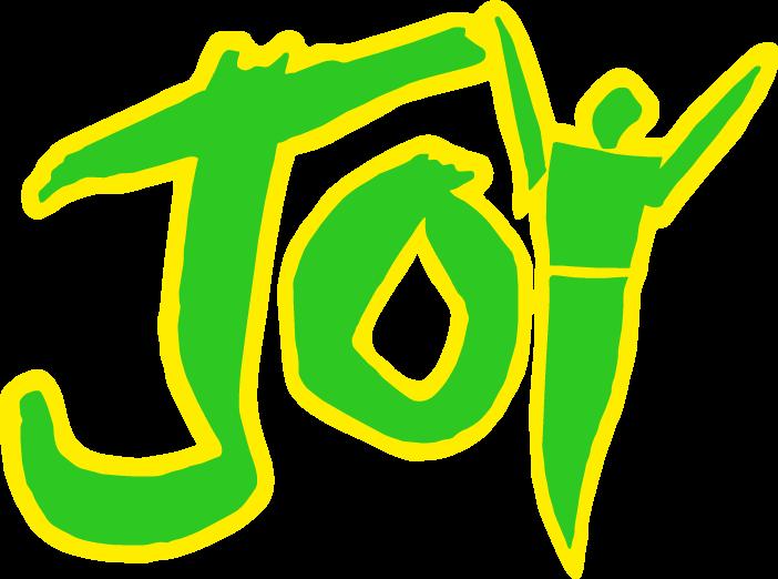 Joy-2kopie1